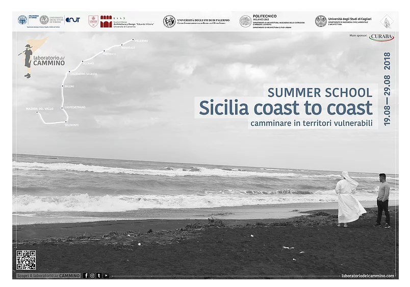 summer school sicilia coast to coast