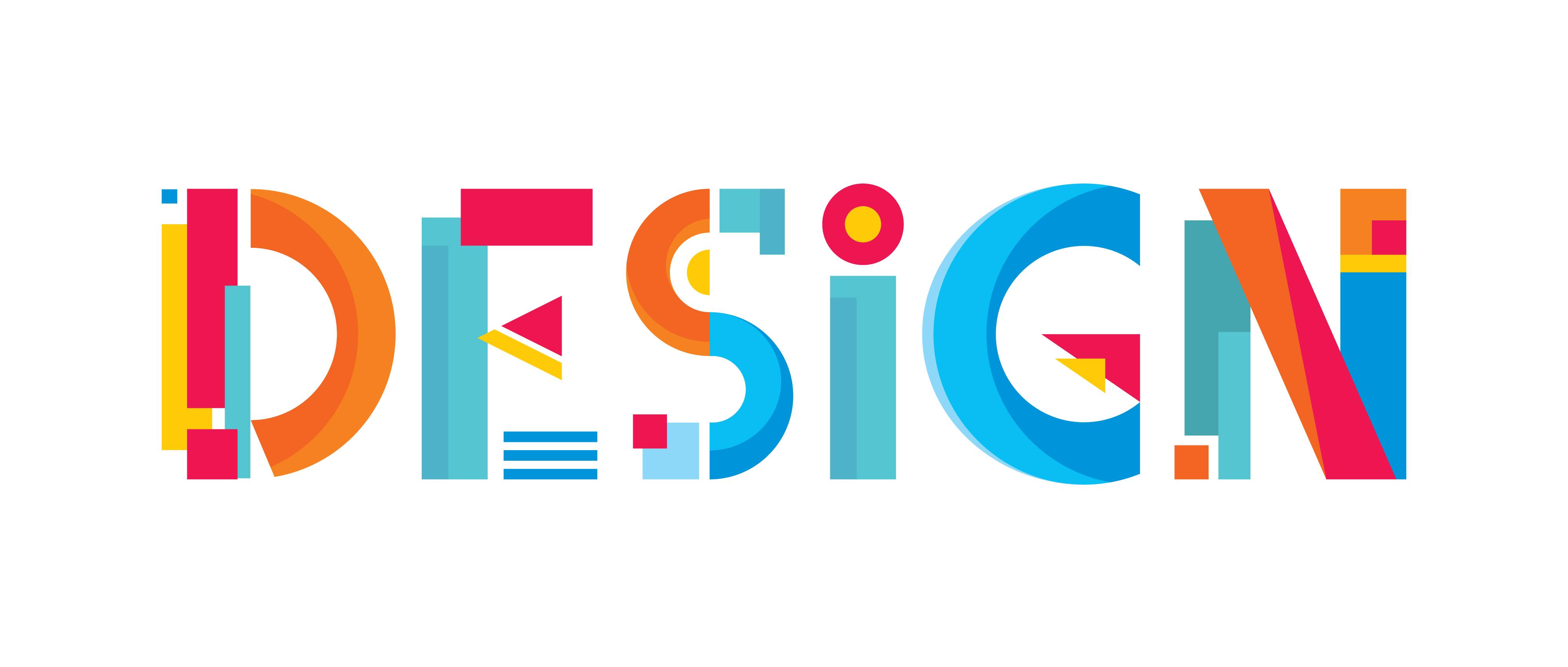 Bando s day per giovani designer scuola di ateneo for Best websites for sales