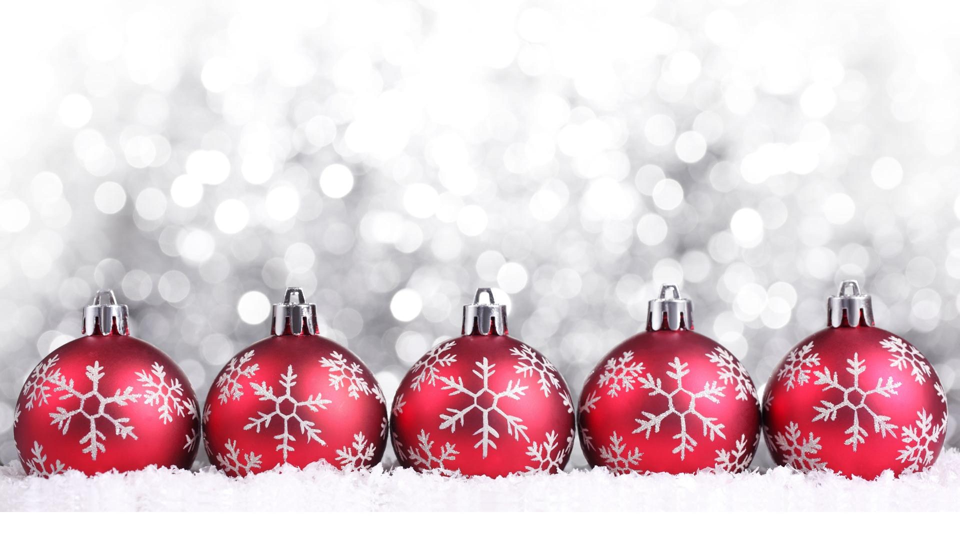 Sfondi Natalizi Jpg.Sfondo Natale Jpg Scuola Di Ateneo Architettura E Design