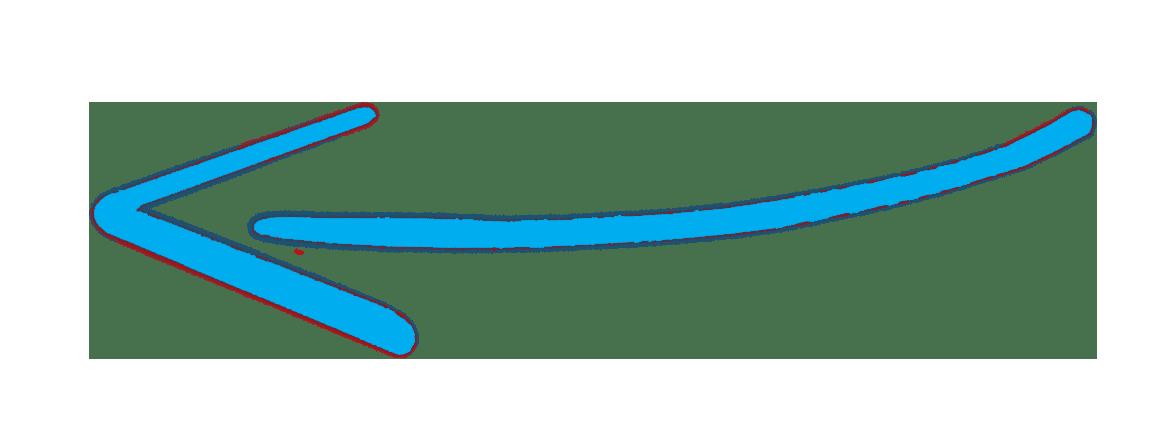 freccia-blu copia.png
