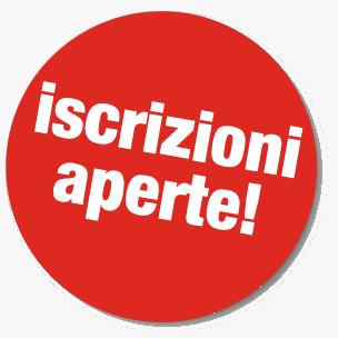 iscrizione-facoltà-architettura-ascoli-piceno.png