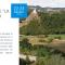 green economy regione appenninica