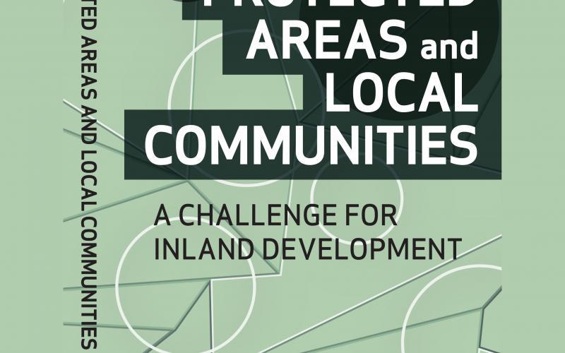 Protected areas and local communities. A challenge for inland development Ilenia Pierantoni,Massimo Sargolini