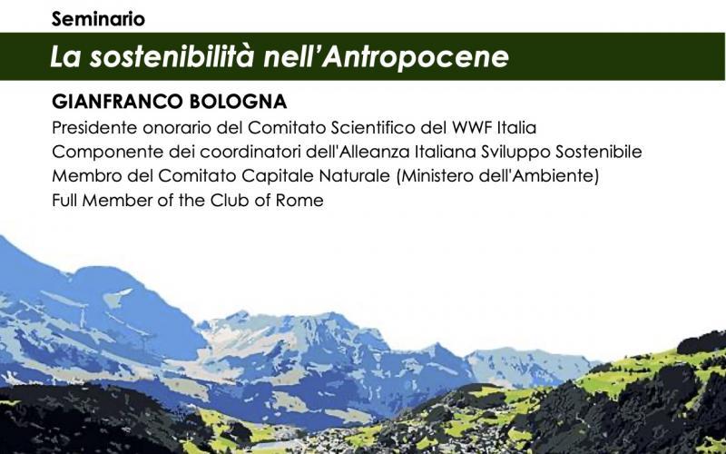 seminario locandina gianfranco bologna