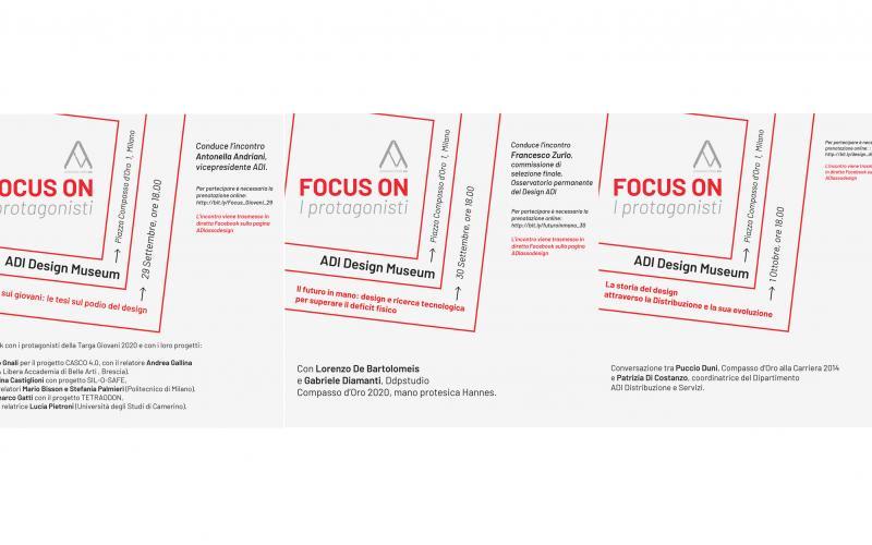 adi focus on incontri in videoconferenza
