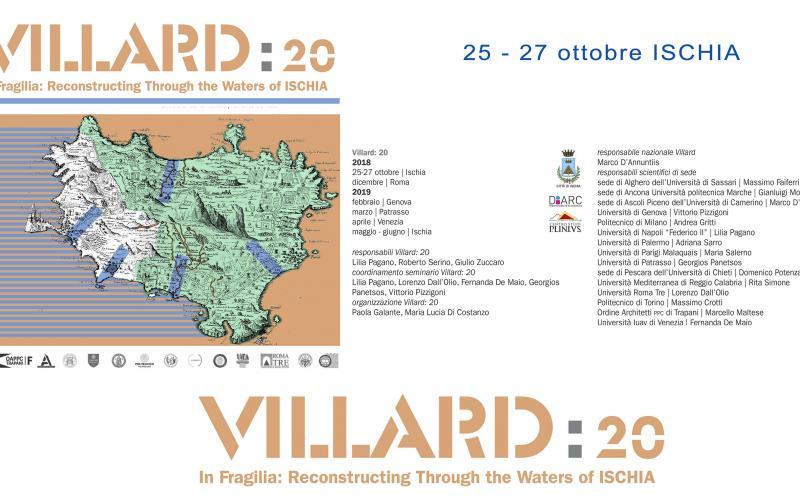 villard 20