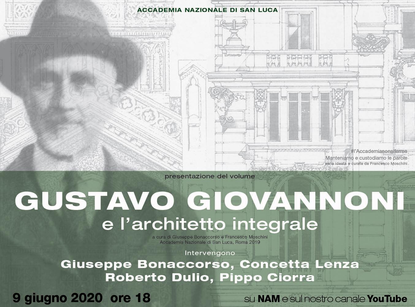 Alessio Virgili Architetto tutte le notizie | scuola di ateneo architettura e design