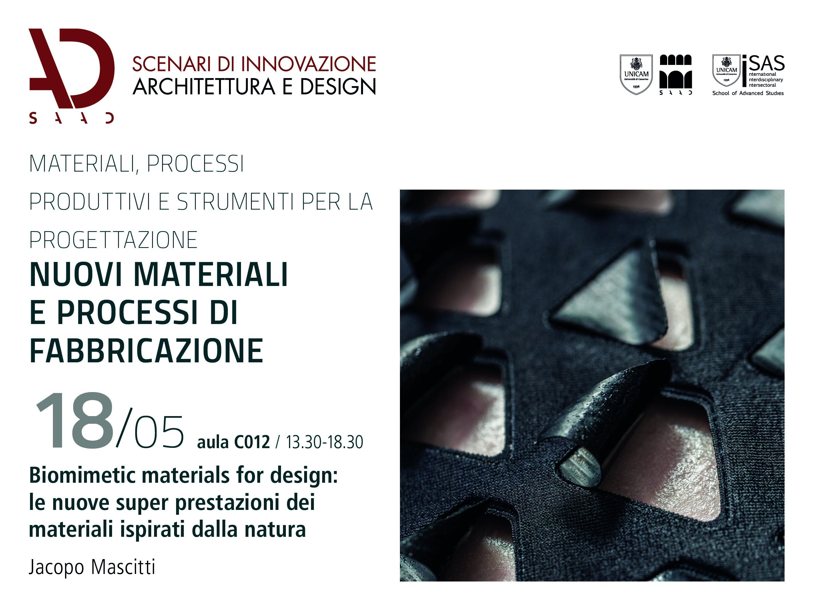 Ufficio Erasmus Architettura Firenze : Tutte le notizie scuola di ateneo architettura e design