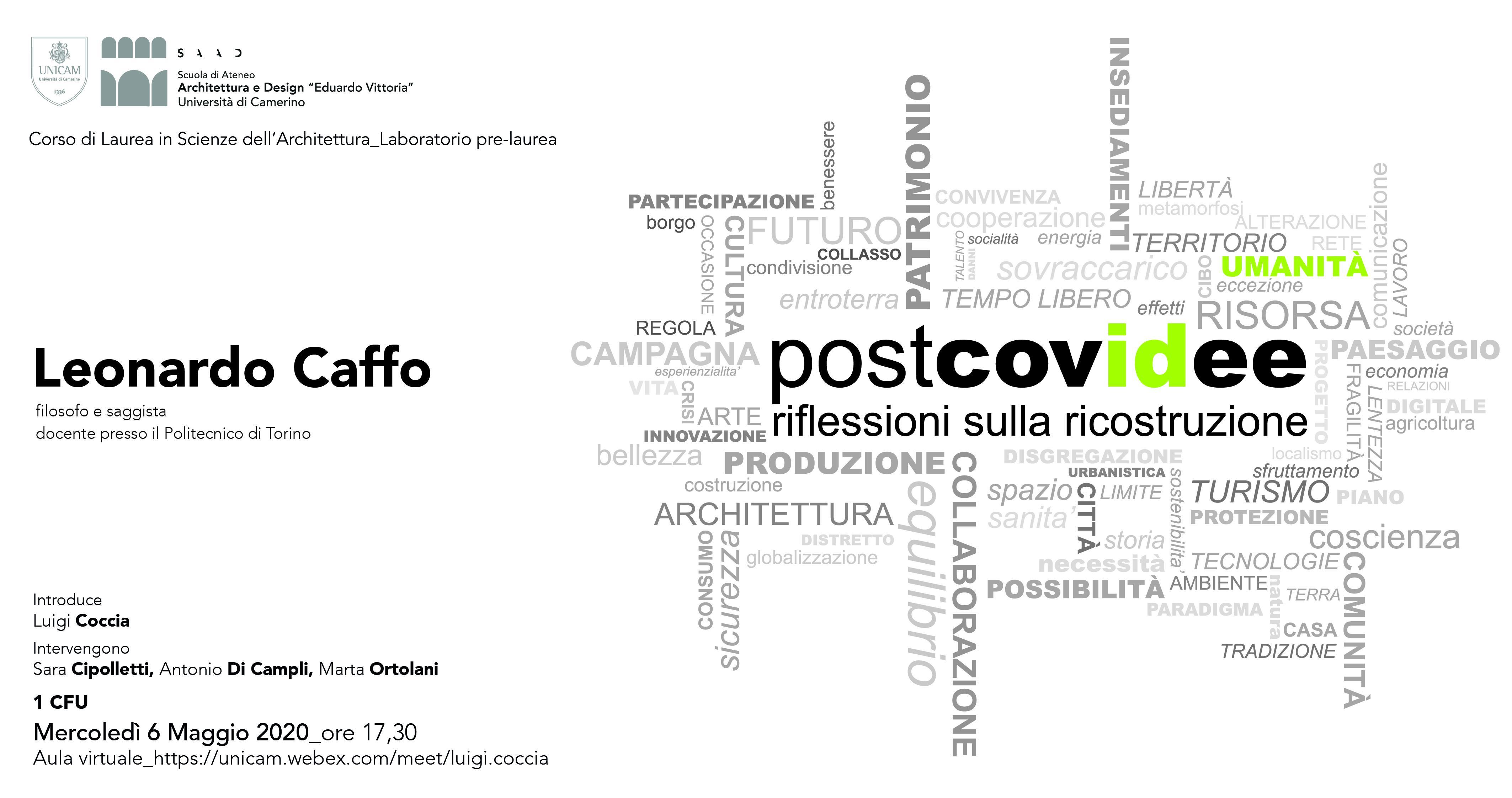 Offerte Lavoro Architetto Treviso tutte le notizie | scuola di ateneo architettura e design