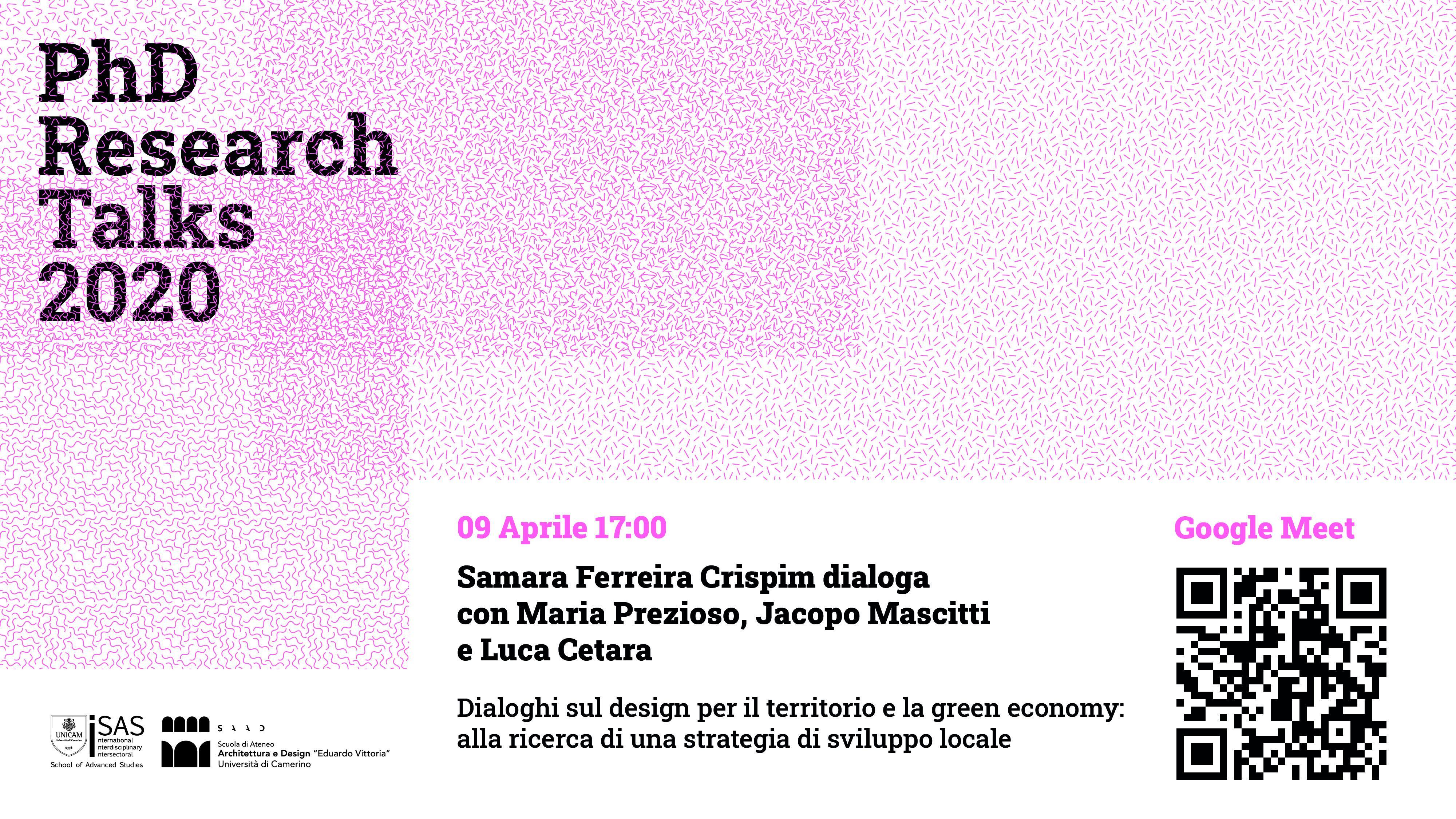 locandina manifesto evento