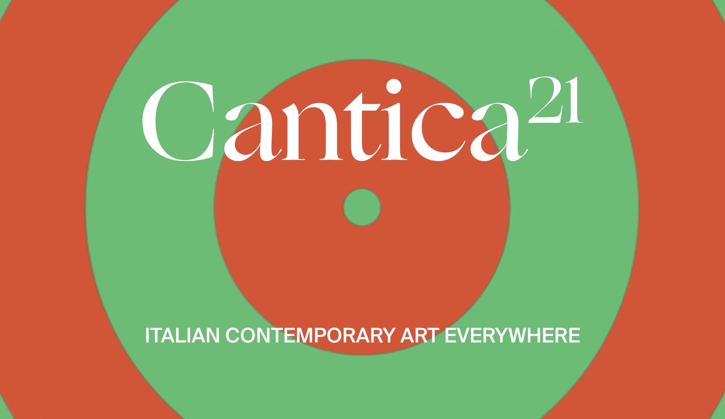cantica21