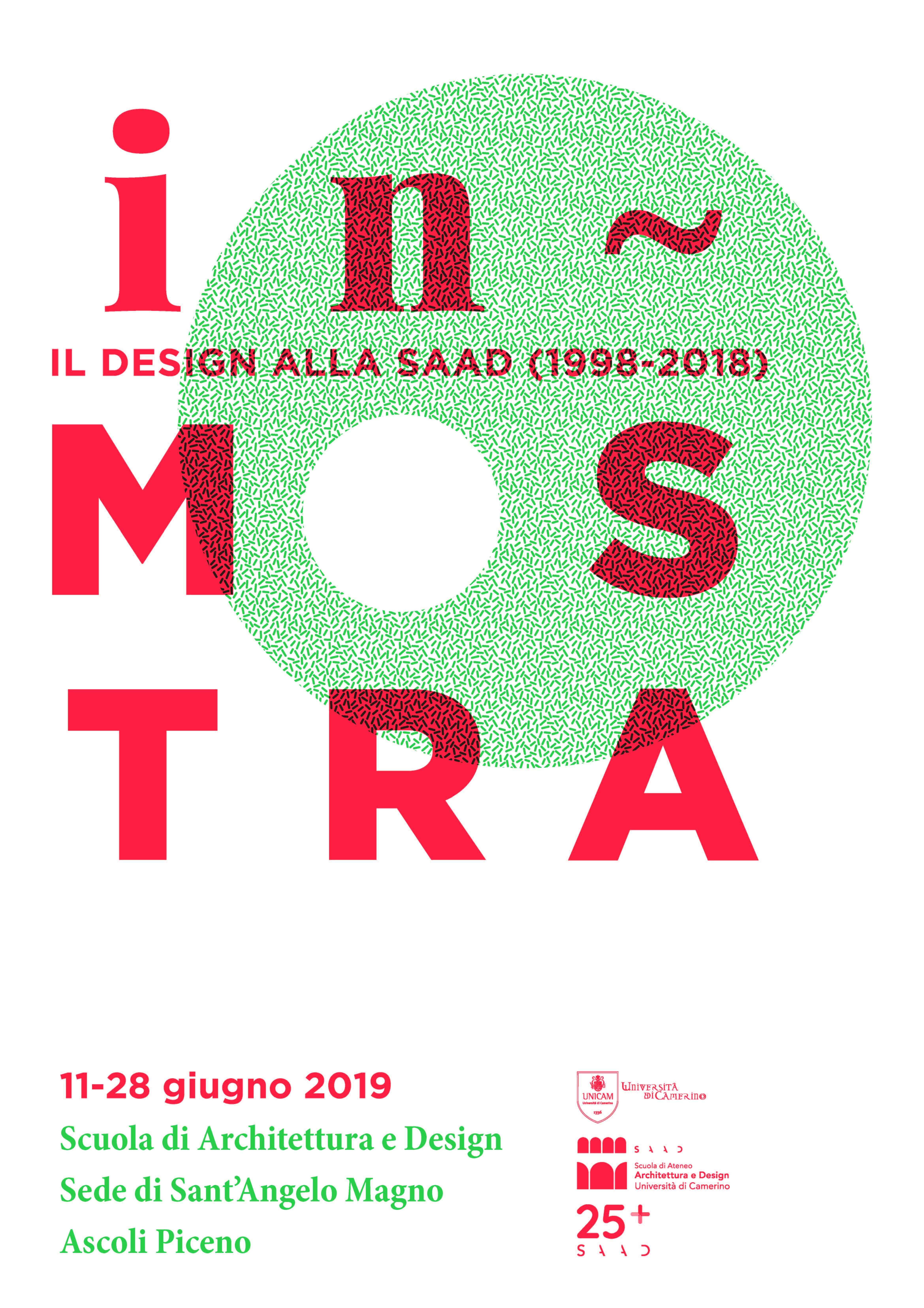 Calendario Tesi Unifi Architettura.Tutte Le Notizie Scuola Di Ateneo Architettura E Design